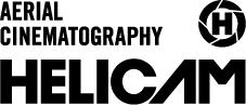helicam_logo