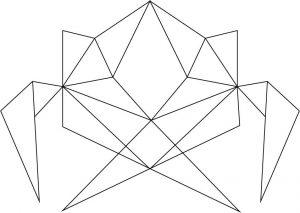 triangle_7