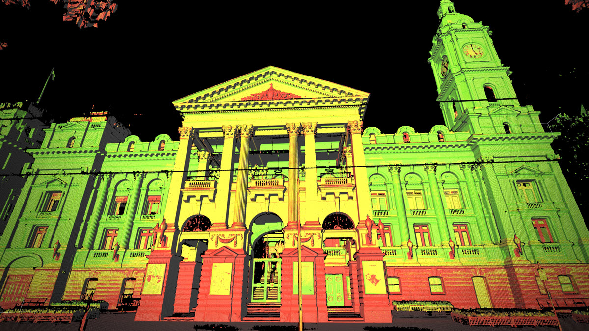 melbourne-town-hall-scan-002