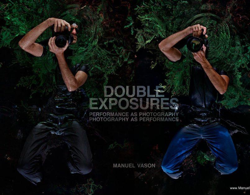 DOUBLE EXPOSURES